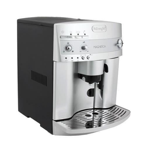 espressor delonghi 3300 cafele premiate. Black Bedroom Furniture Sets. Home Design Ideas
