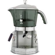 ESPRESSOR BIALETTI CF40 MOKONA LIGHT GREY