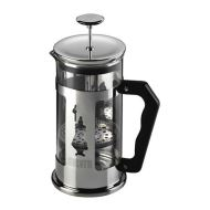 FRENCH PRESS BIALETTI 0,350L