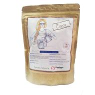 Domingo Columbia Herbron boabe 0.250g