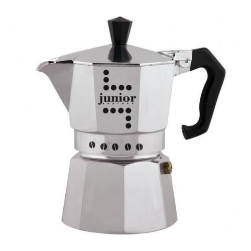 Espressor JUNIOR 1 ceasca