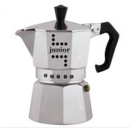 Espressor JUNIOR 3 cesti