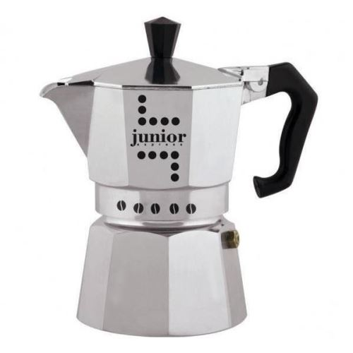 Espressor JUNIOR 2 cesti