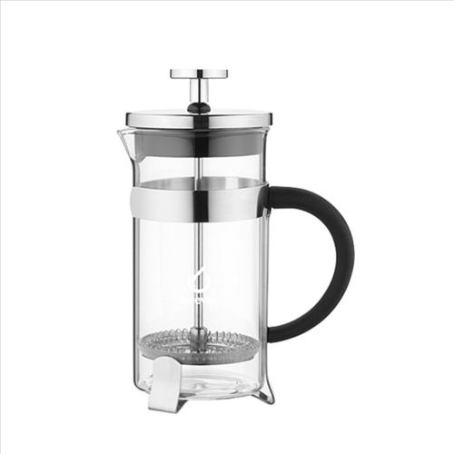 French Press Infuzor Forever 350 ml dr