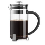 French Press Bialetti Simplicity 1 l