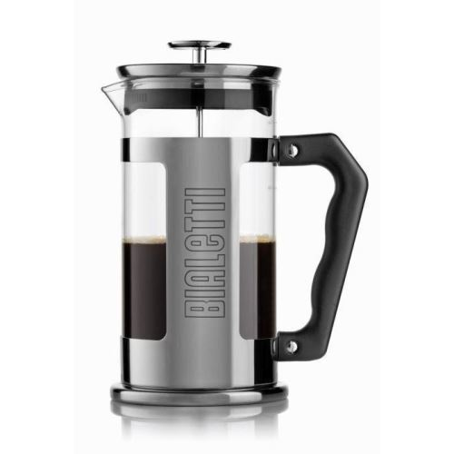 French Press Bialetti 1 l 2014