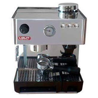 Espressor Lelit Pl042let