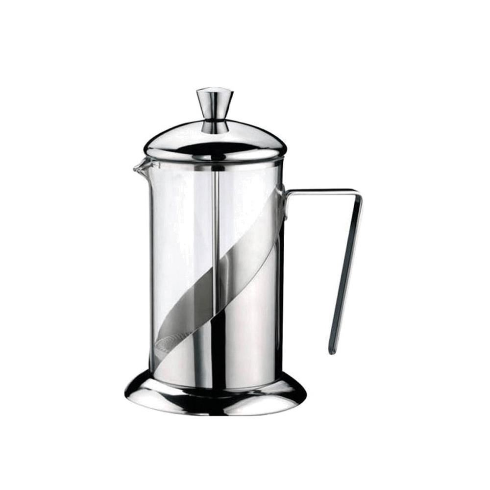 French Press Pratika 350 Ml