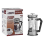 french press bialetti 1 l cu ambalaj