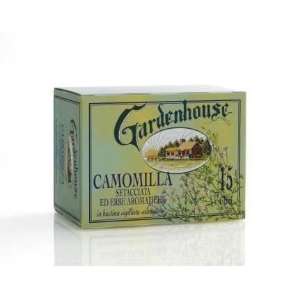 Ceaiul de musetel: proprietati, beneficii, contraindicatii   prostatita.adonisfarm.ro